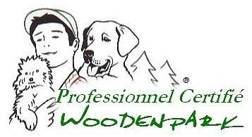 5382u40-logo-prof-certifiie-woodenpark