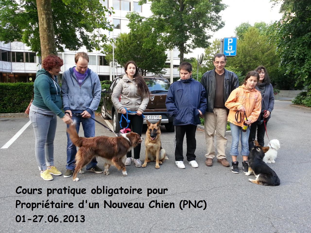 PNC 6.13 (2)
