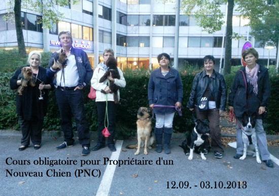 PNC10.13
