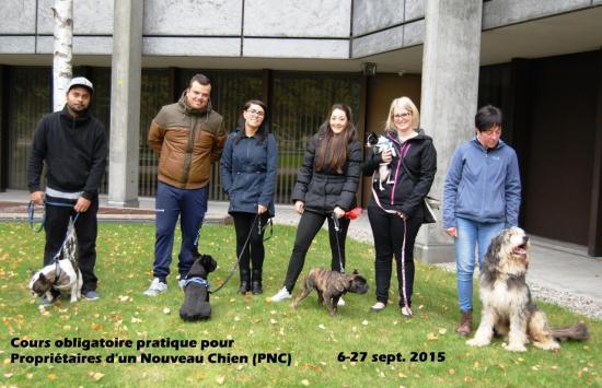 PNC9.15(3)